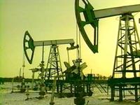 Изменение экспортных пошлин на нефть с 1 августа