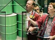 Почему растут цены на нефтепродукты