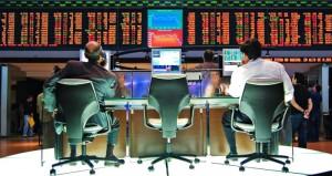 «Роснефть» и «Газпром» заставят торговать нефтью через биржу