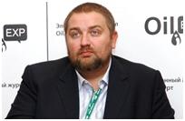 Российские власти убивают конкуренцию на рынке нефтепродуктов